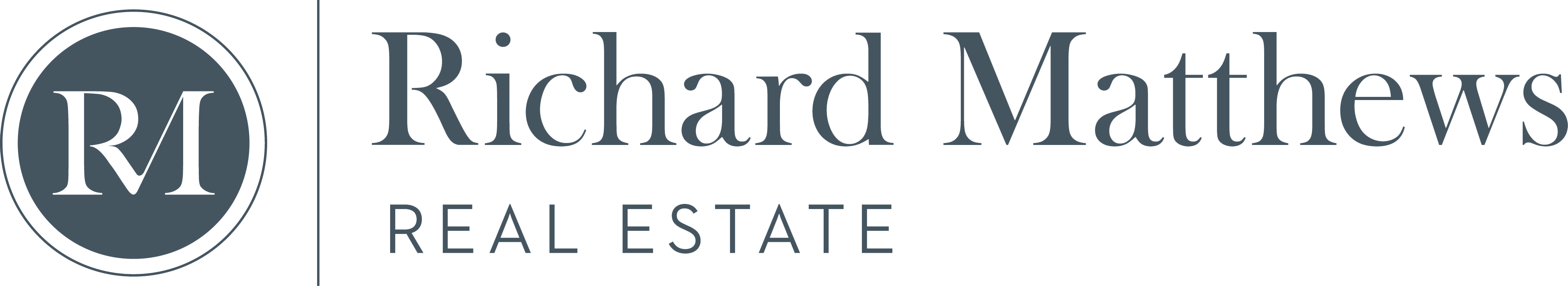 Richard Matthews Real Estate - Inner West & South West's Most Trusted Real Estate Agency. Call Now!